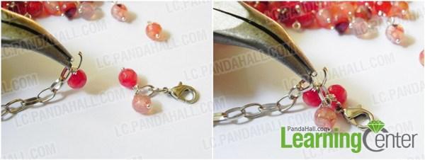 Bracelet assembly1