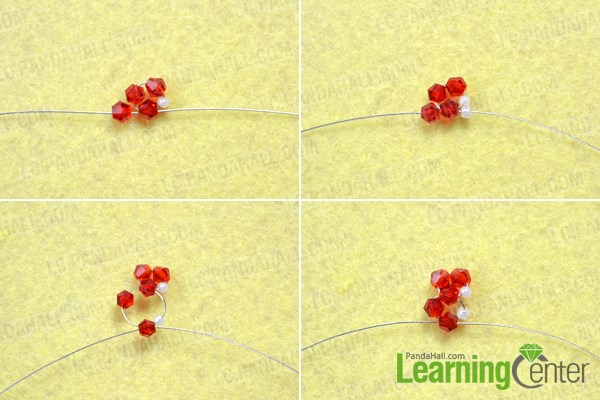 basic beading instructions beginners