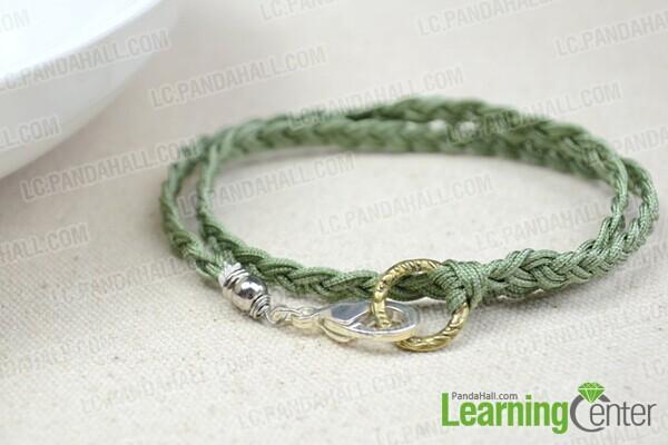 cool easy friendship bracelets
