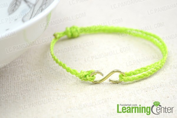 summer friendship bracelet patterns