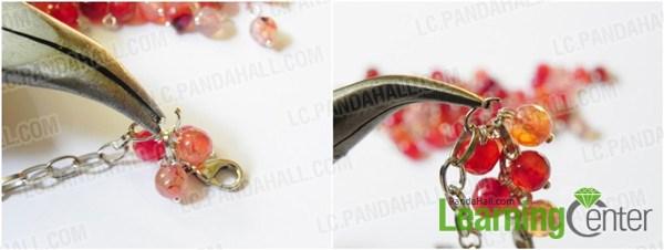 Bracelet assembly2