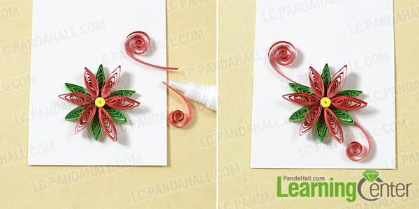 Add additional ornaments