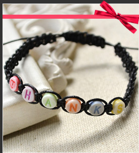 Holiday Jewelry Amp Craft Gifts