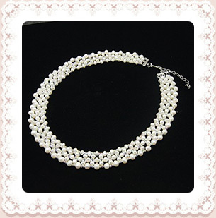 Jewelry for Wedding